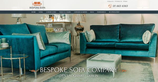 bespoke-sofa-homepage
