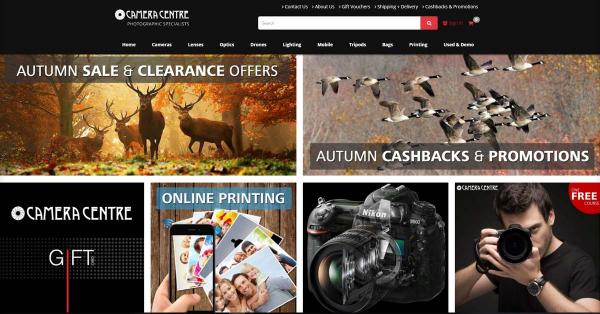 camera-centre-dublin-digital-cameras
