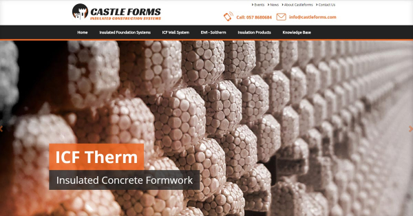 castleforms-construction-systems-portlaoise-ireland-1
