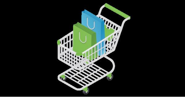 eCommerce Order Logistics