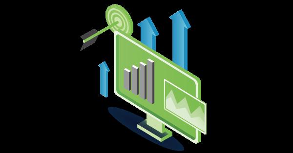 eCommerce Software UK