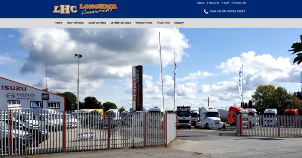 longhaul-commercials-truck-sales-ireland