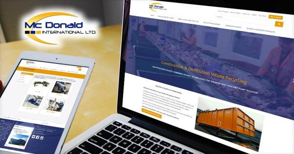 mcdonald-international-solutions-tullamore-mobile-responsive