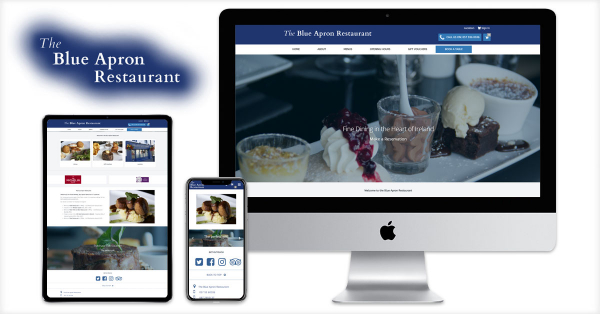 the-blue-apron-restaurant-tullamore-michelin-guide-ireland-mobile-responsive