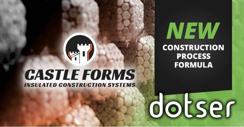 dotser-new-construction-formula