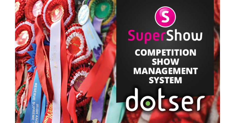 dotser-news-graphic-supershow