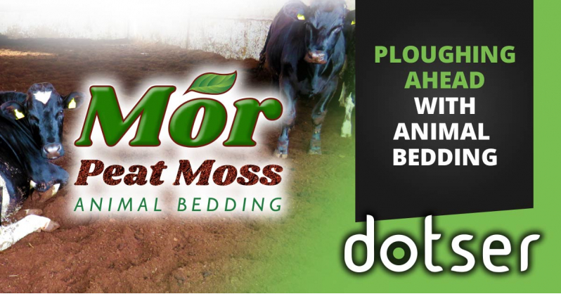 dotser-ploughing-ahead-animal-bedding