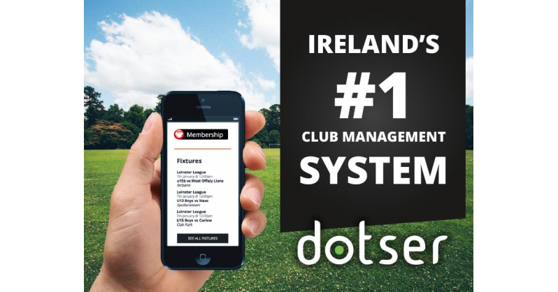 dotser.ie-news-graphics-clubmanagement-800x600