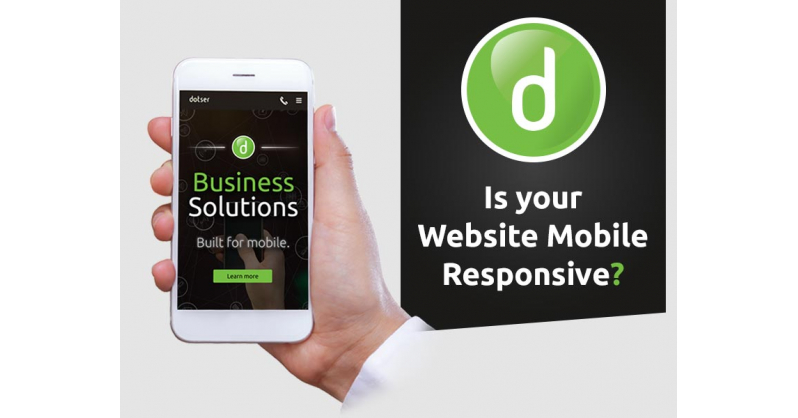 dotser.ie-news-graphics-mobile-responsive-800x600
