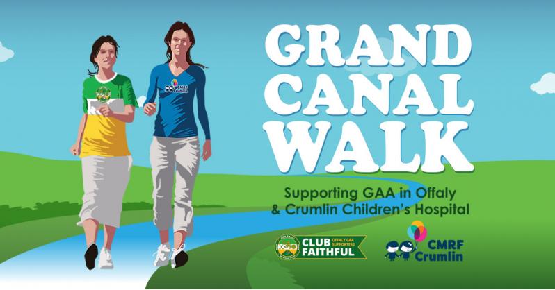 grand-canal-walk