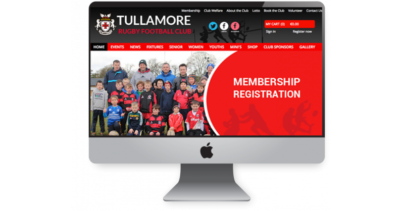 tullamore-rugby-2017