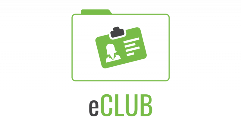 Club Membership Management Software