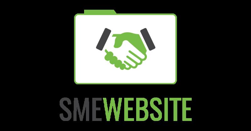 SME Web Design
