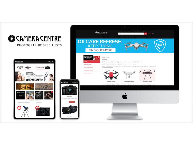 camera-centre-dublin-digital-cameras-mobile-responsive
