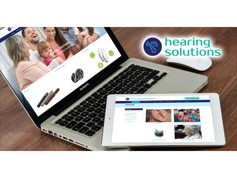 hearing-solutions-adult-paediatric-audiologist-galway-mobile-responsive