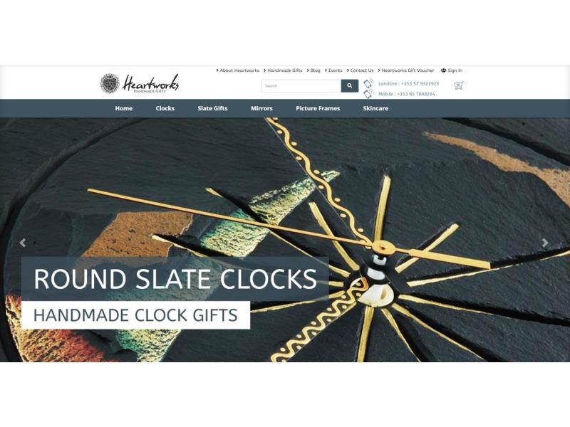 heartworks-handmade-slate-gifts
