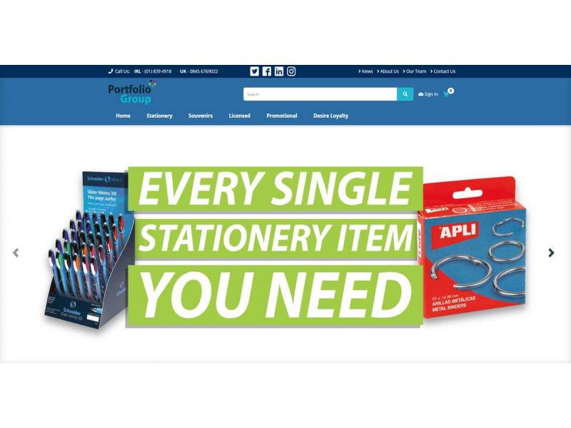 portfolio-group-stationery-promotional-material-ireland-uk-2