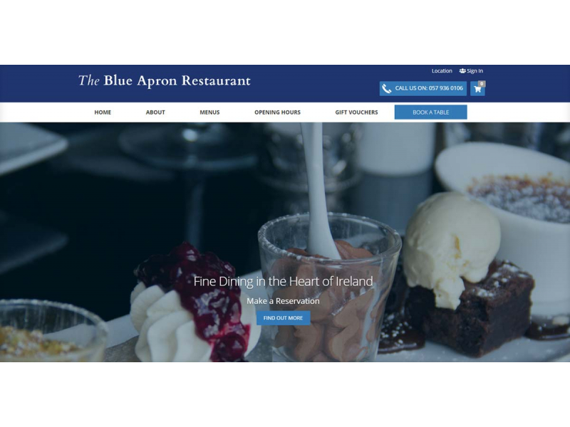 the-blue-apron-restaurant-tullamore-michelin-guide-ireland
